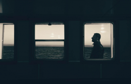 """Αναστασία Παπαδάκου: """"Φωτογραφίζω για να μοιραστώ εμπειρίες και προβληματισμούς"""""""
