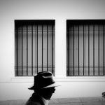 """Παναγιώτης Κοτσίρης: """"Προσπαθώ να αποτυπώσω το πώς βλέπω τον κόσμο γύρω μου, να δείξω την δική μου πραγματικότητα"""""""