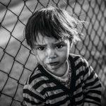 Βασίλης Μαθιουδάκης: «Αυτό είναι η φωτογραφία, ο κομβικός σύνδεσμος του γεγονότος με το θεατή»