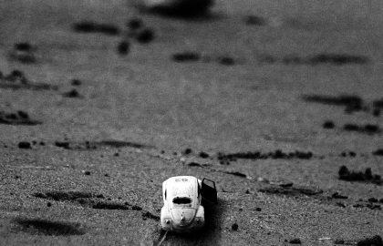 """Γιάννης Παπαγεωργίου: """"Οι άνθρωποι που φωτογραφίζουν πρέπει να είναι ταπεινοί και να μην σταματήσουν να καταθέτουν την ψυχή τους στις εικόνες, που δημιουργούν"""""""