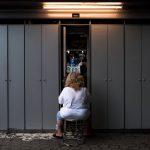 """Σωτήρης Κουσουλός: """"Βρίσκω ενδιαφέρουσα μια φωτογραφία όταν η πραγματικότητα που καταγράφει, αναιρείται με τέτοιο τρόπο, ώστε να αποκαλύπτεται ο προσωπικός κόσμος του φωτογράφου"""""""
