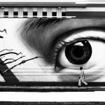 """Θωμάς Μάμαλης: """"Δεν αγνοώ τα στοιχεία που μας ομορφαίνουν τη ζωή, αλλά σπάνια με ενεργοποιούν φωτογραφικά"""""""