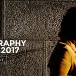 LensCulture – Διαγωνισμός Street Photography Awards 2017
