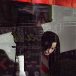 Έφη Λογγίνου: «Οι φωτογραφίες μου, είναι η ποίηση που κάποιες φορές λείπει από τη ζωή μου»