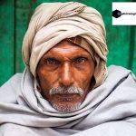 """Στυλιανός Παπαρδέλας: """"Παρατηρώ και φωτογραφίζω τον άνθρωπο για να γίνω καλύτερος άνθρωπος"""""""