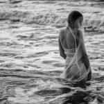 """Ερρίκος Ανδρέου: """"I do fashion photography because I can not do realism"""""""