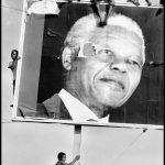 Nelson Mandela – International Day