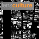 Void & LensCulture: Guerrilla exhibition στους δρόμους της Αθήνας