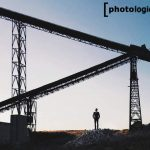 """Δημήτρης Μπακάλης: """"Φωτογραφία είναι η προσπάθεια να κατανοήσω την συμπεριφορά του φωτός, να σκηνοθετήσω και να αποτυπώσω ένα θέμα με την δική μου αισθητική"""""""