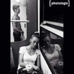 """Πέτρος Ναστόπουλος: """"Αρκεί που η φωτογραφία έχει αποτυπωθεί στο μυαλό.. Το μυαλό πιστεύω ότι είναι η καλύτερη φωτογραφική μηχανή του ανθρώπου"""""""