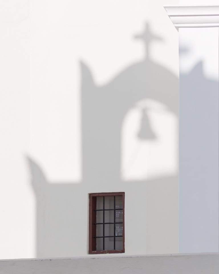 """Νίκος Σίσιος: """"Φωτογραφίζω σημαίνει για μενα τρία πράγματα: φως, στιγμή, κάδρο"""""""