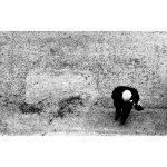 """Κώστας Κάτσος: """"Στο ασπρόμαυρο με τραβάει η ωμότητα που βγάζει και η απόδραση που νιώθω από την """"έγχρωμη"""" καθημερινότητα"""""""