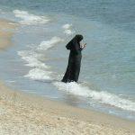 Ελένη Μερτζανίδου: «Ποτέ δεν φωτογραφίζω για την φωτογραφία. Πάντα φωτογραφίζω για μένα»