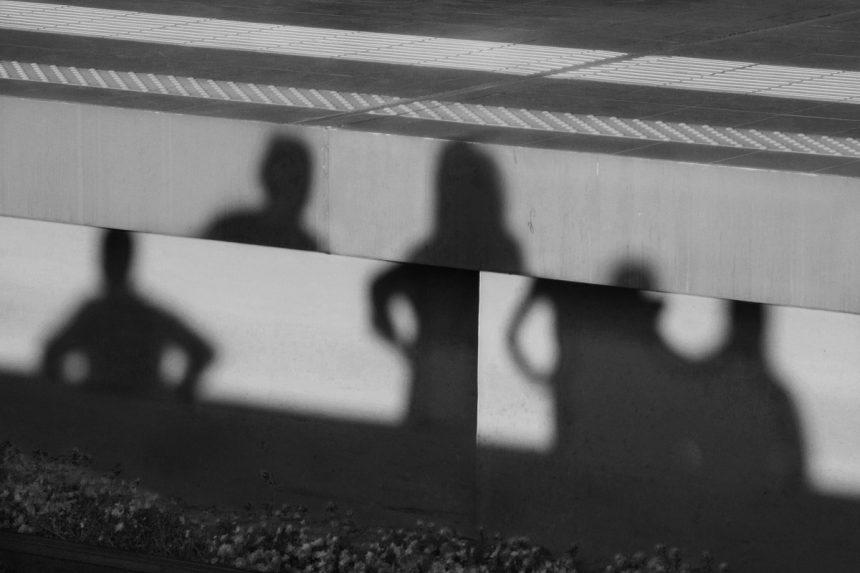 """Χρήστος Μαθιουδάκης: """"Η φωτογραφία λειτουργεί μέσα μου ως μνήμη. Η ποίηση, ως μέθη και λήθη"""""""