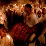 Κοινοί ιεροί τόποι