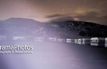 Oramaphotos: Σεμινάρια φωτογραφίας και κινηματογράφου