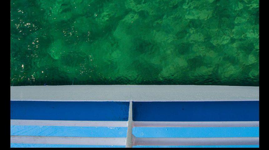 Σεμινάρια Φωτογραφίας από τον Τάσο Σχίζα (Φωτογραφικό Είδωλο)