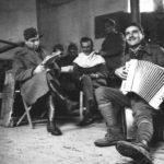 Δημήτρης Χαρισιάδης – Ο φωτογράφος της Κατοχής και της Ανασυγκρότησης
