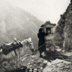 Κώστας Μπαλάφας – Ο φωτογράφος του '40 και της Εθνικής Αντίστασης με την ποιητική και ουμανιστική ματιά