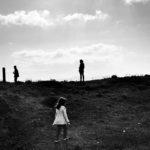 """""""Seeking after…"""" – έκθεση φωτογραφίας της ομάδας """"Instantane"""""""