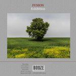 Fusion – έκθεση φωτογραφίας υπό την επιμέλεια του Β. Γεροντάκου