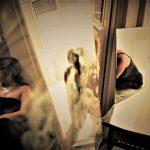 Στα ίχνη της Αυταπάτης – Ατομική έκθεση Μαίρης Βελούδου
