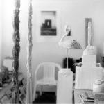 Remembered Light – H πολυσυζητημένη φωτογράφος Sally Mann στην πρώτη της ατομική έκθεση στην Αθήνα