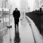 Με την πρώτη σταγόνα της βροχής (IV)