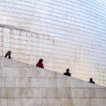 «Προβολή»: Έκθεση φωτογραφίας Άκη Δέτση | «Projection»