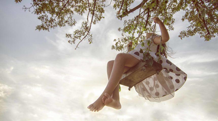 Αναστασία Λιάπη: «Μέσα από το φακό κλείνω το μάτι στη ζωή και τα βλέπω από άλλη οπτική γωνία»
