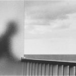André Kertész – O φωτογράφος που έδωσε αξία στο ασήμαντο
