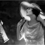 Adolphe de Meyer – Ο πρώτος φωτογράφος μόδας με την απαράμμιλη αισθητική