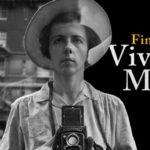 Προβολή Ταινίας: Finding Vivian Maier