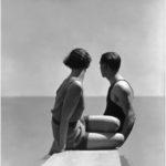 George Hoyningen-Huene – Ο διαχρονικά μοντέρνος φωτογράφος μόδας