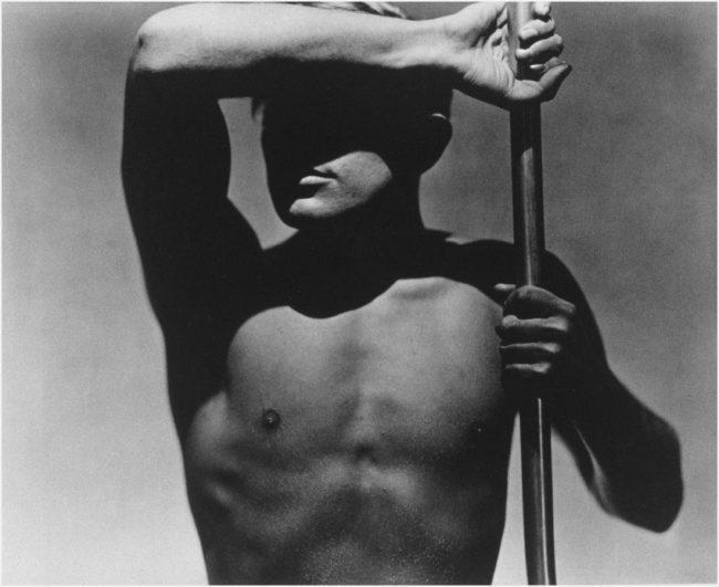 George Hoyningen-Huene