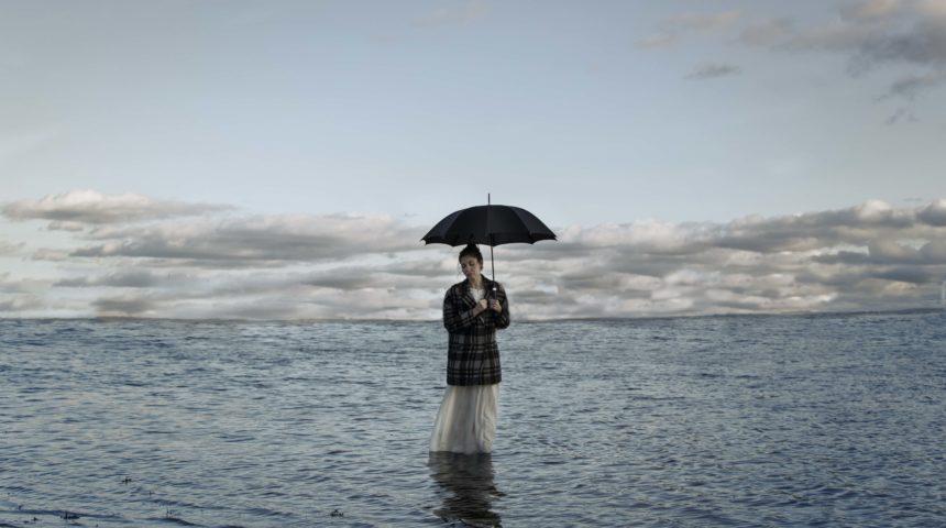 "Mari Cruz: ""Η φωτογραφία για μένα είναι ένα μέσο έκφρασης, όχι μόνο ένα χόμπι"""
