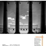 Vie di NAPOLI    'Εκθεση φωτογραφίας Λέσχης ν.κ. Κωνσταντινουπολιτών