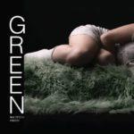 Green – έκθεση φωτογραφίας της Δομνίκης Μητροπούλου
