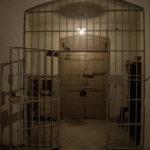 Μορφές στη σκιά του χρόνου |  Έκθεση φωτογραφίας