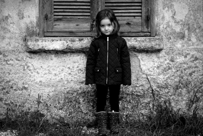 """Μπιρσέλ Σαμπάνογλου: """"Φωτογραφίζω για μένα. Είναι η ανάγκη για έκφραση"""""""