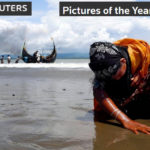 Reuters – Pictures of the Year 2017