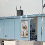 Το PARALLEL CRISIS του Γιάννη Καρπούζη στο Photographic Museum of Humanity
