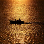 """Φωτοεκδρομή στο Ναύπλιο με τη φωτογραφική ομάδα """"Διάφραγμα 26"""""""