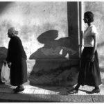 Ferdinando Scianna – Από το Magmum έως τη φωτογραφία μόδας