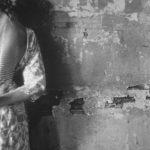 Fransesca Woodman – Μια ιδανική αυτόχειρας φωτογράφος