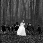 Frank Horvat – Ο φωτογράφος που έκανε τον δρόμο studio μόδας