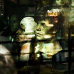 "Mena Sambiasi: ""Κατά την άποψή μου, μια φωτογραφία περιέχει στιγμές στο χρόνο και πολλή αναζήτηση"""