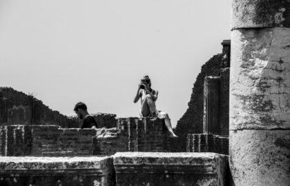 Δύονέασεμινάρια από τη Φωτογραφικήομάδα METApolis