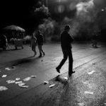 Public spaces – Έκθεση φωτογραφίας