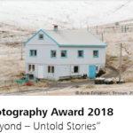 Βραβεία Φωτογραφίας ZEISS 2018 | Seeing Beyond – Untold Stories